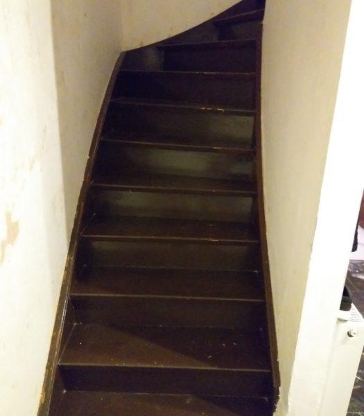 imaclinic-escalier-avant